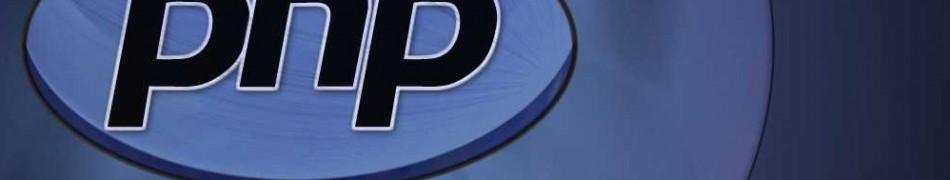 PHP – 日期相关