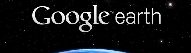 经验 – Google Earth内照片无法打开的解决方法