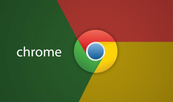 Chrome – 找回右下角消失的「最近关闭的标签页」