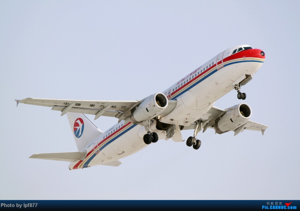 B-9902
