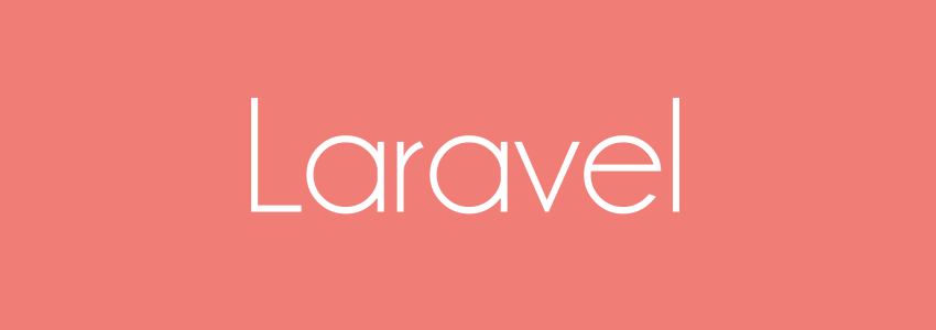 Laravel – 从 laravel 的报错说起:open_basedir restriction in effect